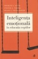Inteligenta emotionala in educatia copiilor